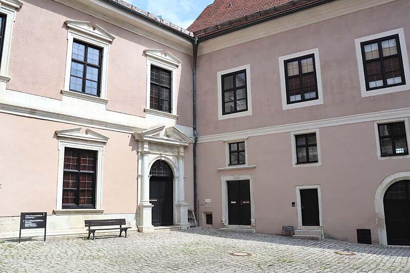 Burg-Wilibaldsburg-67.jpg