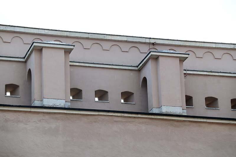 Burg-Wilibaldsburg-69.jpg
