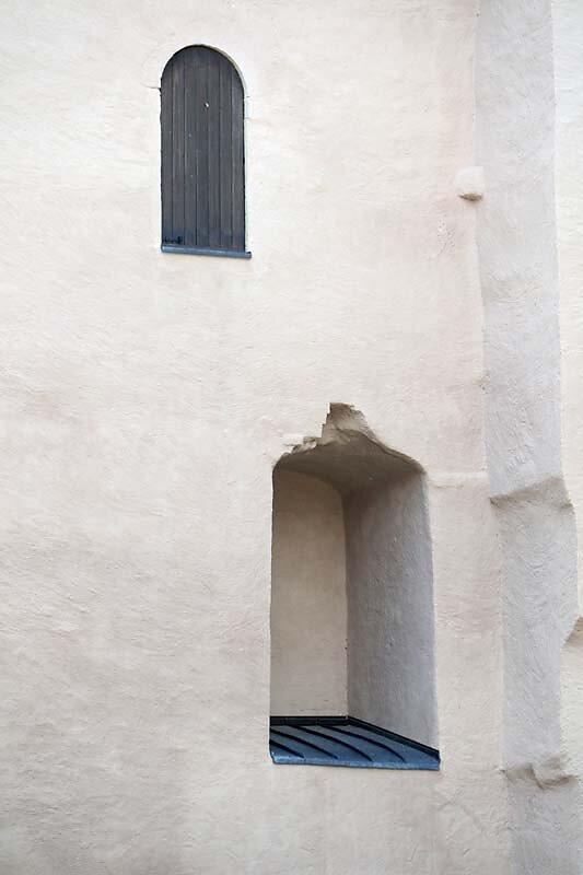 Burg-Wilibaldsburg-70.jpg