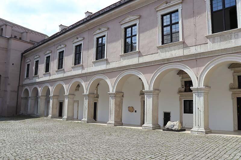 Burg-Wilibaldsburg-71.jpg