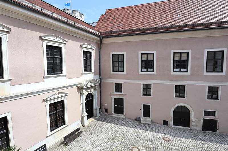 Burg-Wilibaldsburg-75.jpg