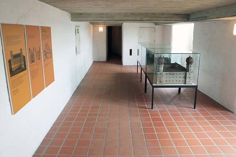 Burg-Wilibaldsburg-108.jpg