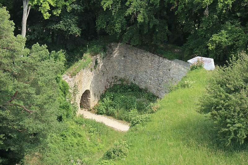 Burg-Wilibaldsburg-111.jpg