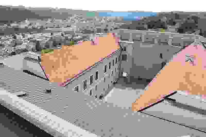 Burg-Wilibaldsburg-112.jpg