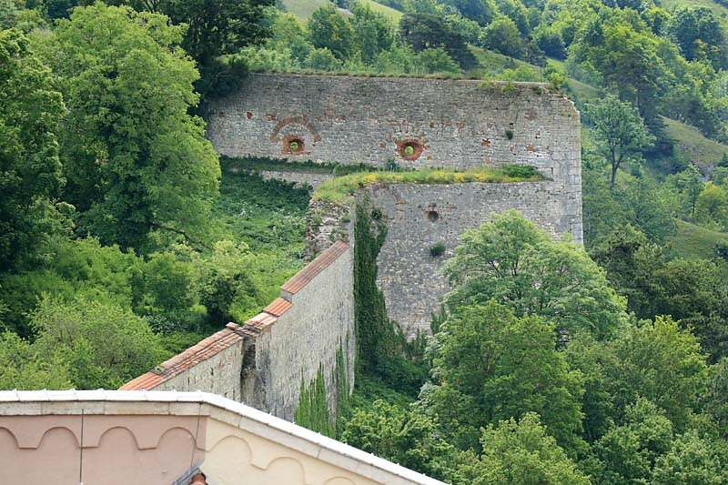 Burg-Wilibaldsburg-113.jpg