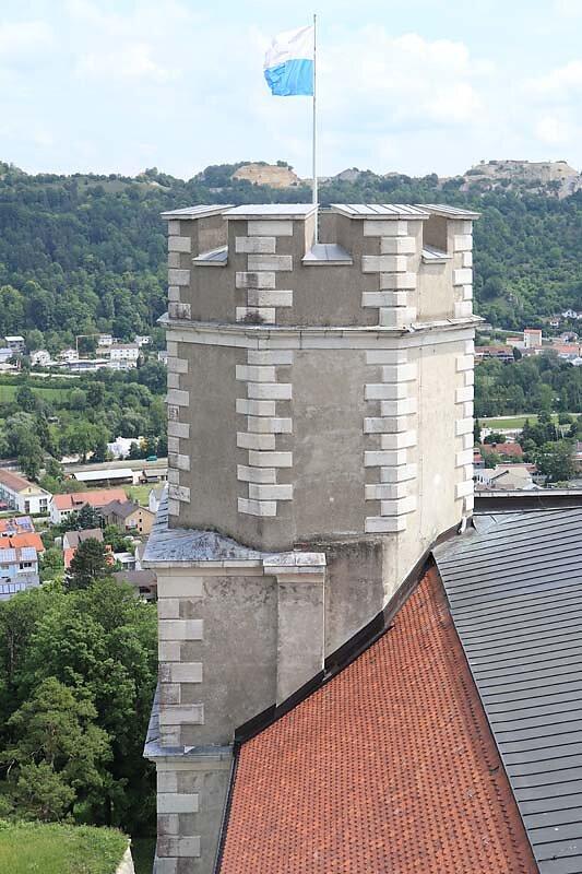 Burg-Wilibaldsburg-115.jpg