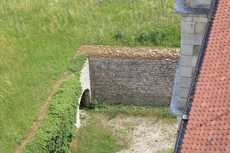 Burg-Wilibaldsburg-116.jpg