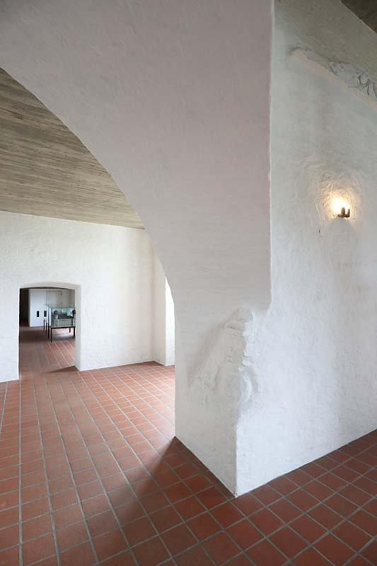 Burg-Wilibaldsburg-121.jpg