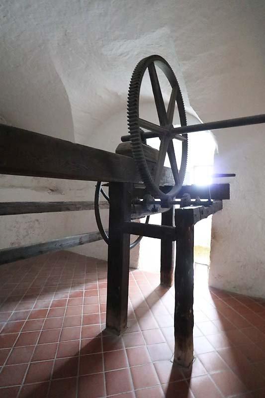 Burg-Wilibaldsburg-125.jpg