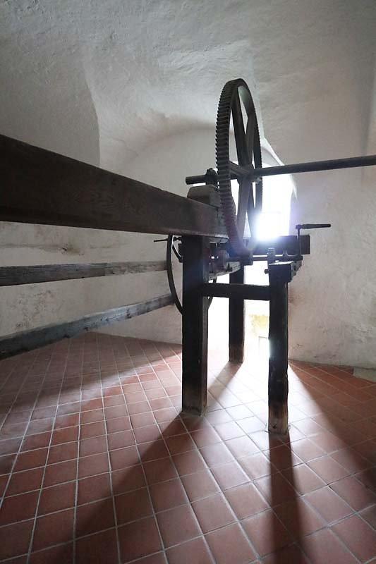 Burg-Wilibaldsburg-126.jpg