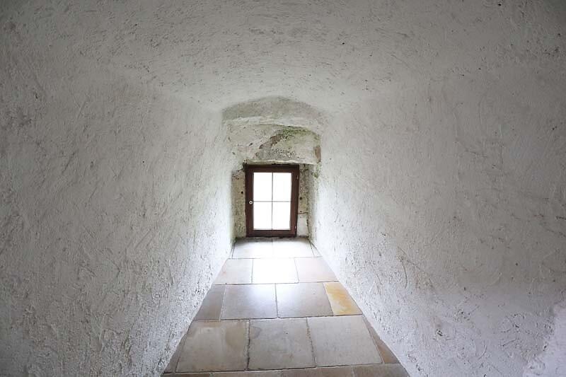 Burg-Wilibaldsburg-130.jpg