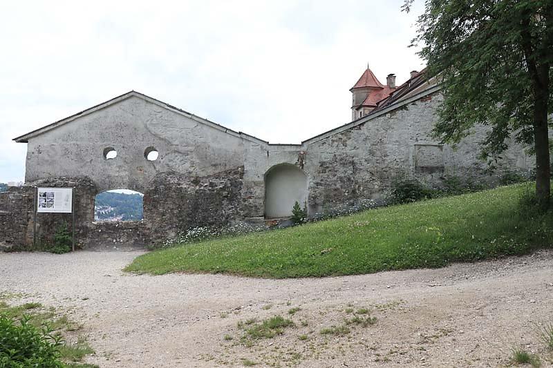 Burg-Wilibaldsburg-134.jpg