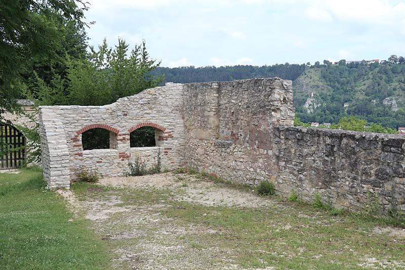 Burg-Wilibaldsburg-135.jpg