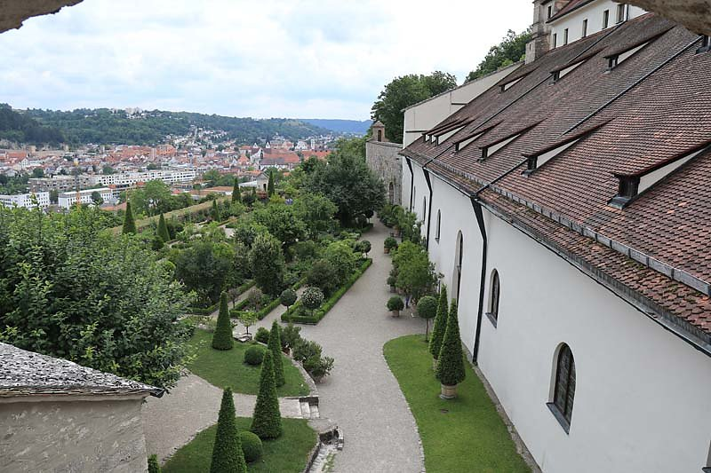 Burg-Wilibaldsburg-136.jpg
