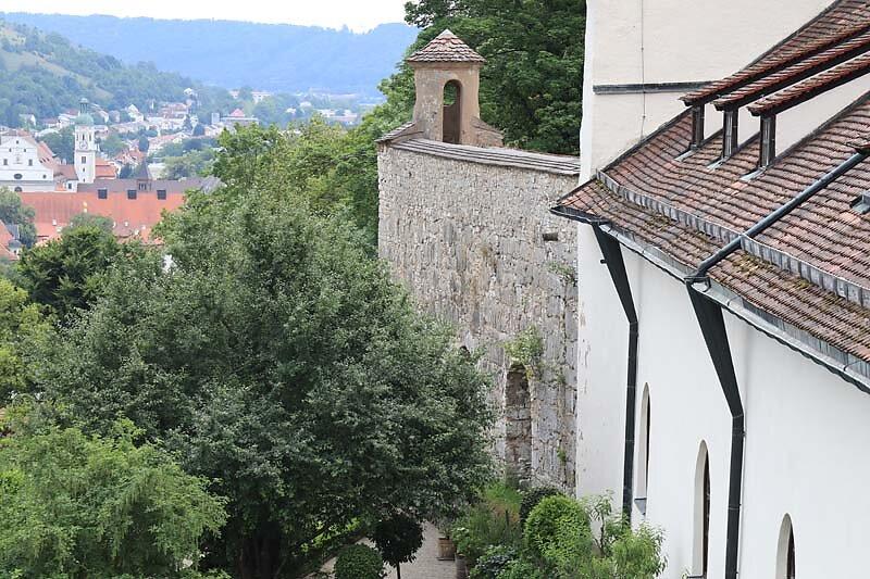 Burg-Wilibaldsburg-137.jpg