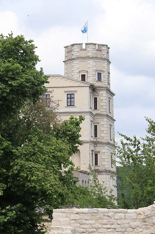 Burg-Wilibaldsburg-138.jpg