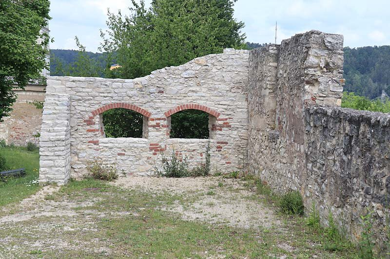 Burg-Wilibaldsburg-139.jpg