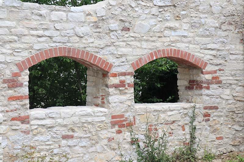 Burg-Wilibaldsburg-140.jpg