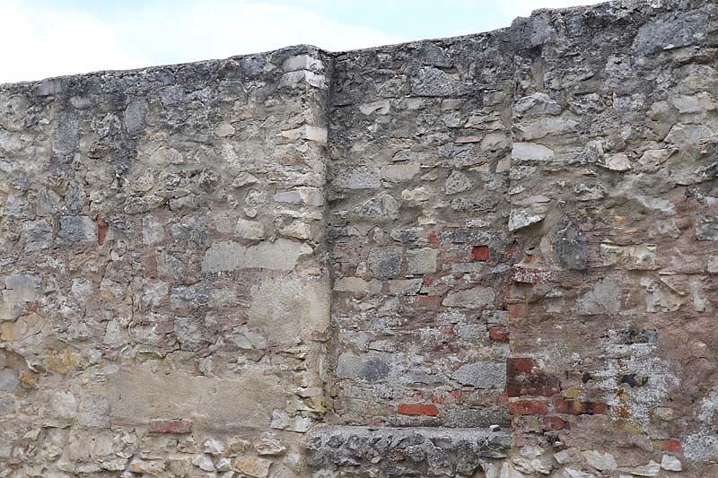 Burg-Wilibaldsburg-141.jpg