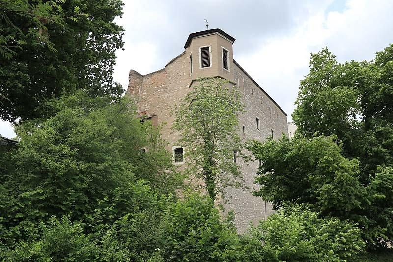 Burg-Wilibaldsburg-142.jpg