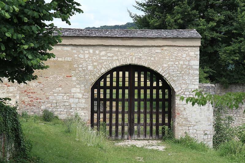Burg-Wilibaldsburg-143.jpg