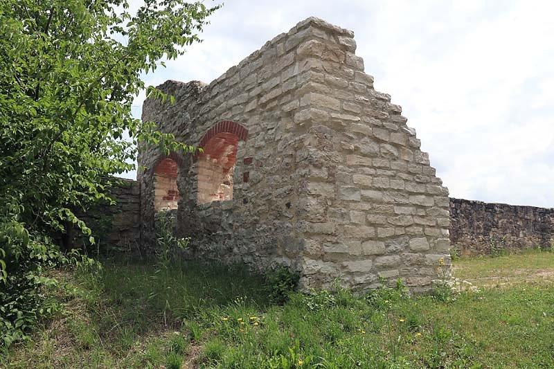 Burg-Wilibaldsburg-144.jpg