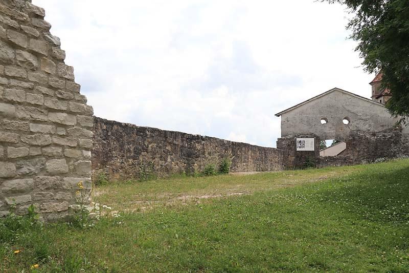 Burg-Wilibaldsburg-145.jpg
