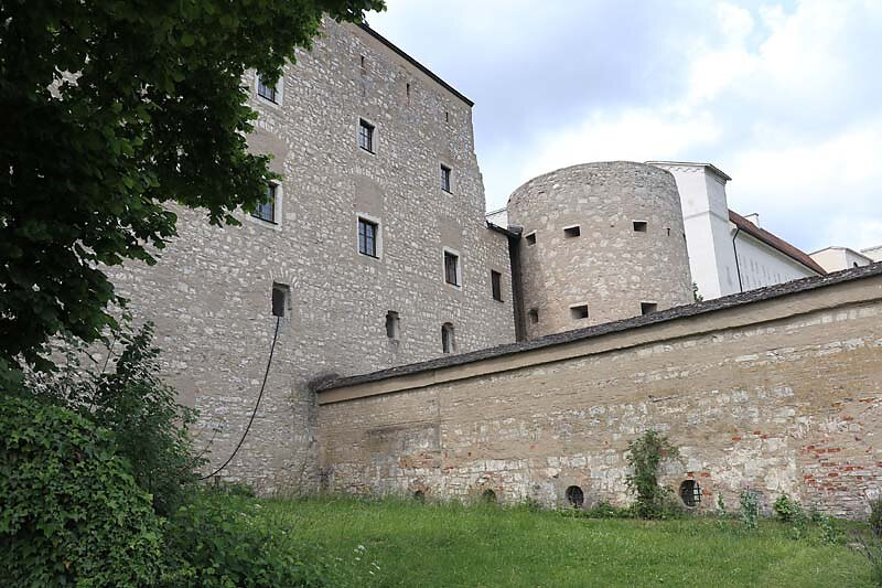 Burg-Wilibaldsburg-146.jpg