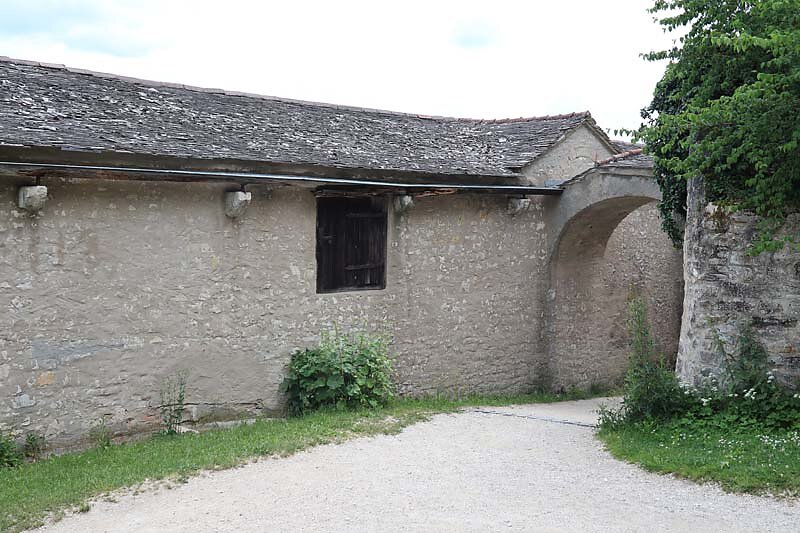 Burg-Wilibaldsburg-148.jpg