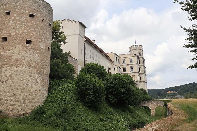 Burg-Wilibaldsburg-149.jpg