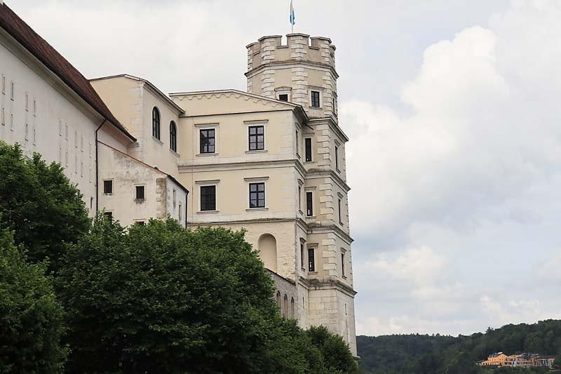 Burg-Wilibaldsburg-150.jpg