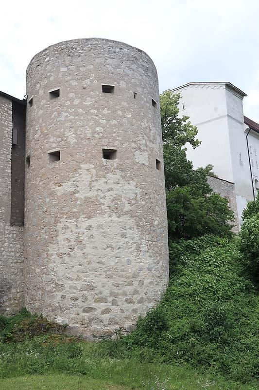 Burg-Wilibaldsburg-152.jpg