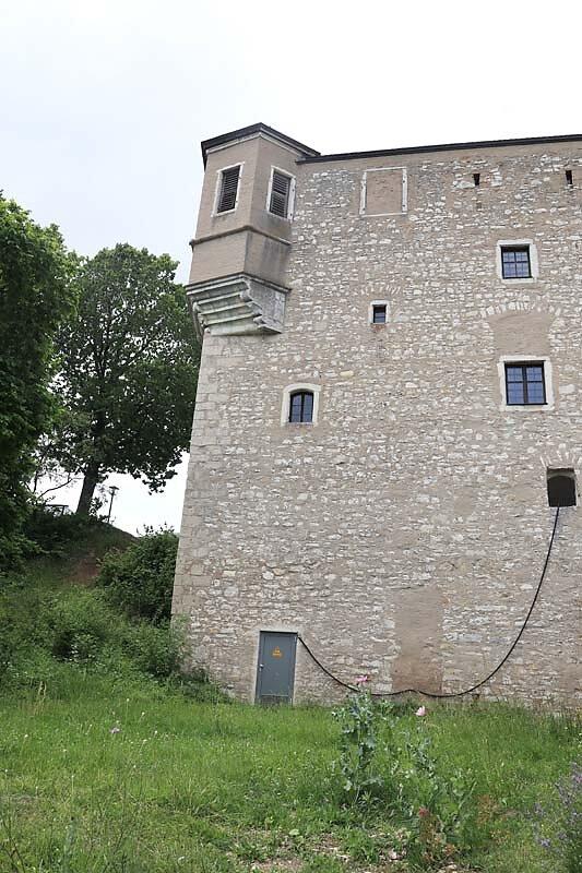 Burg-Wilibaldsburg-153.jpg