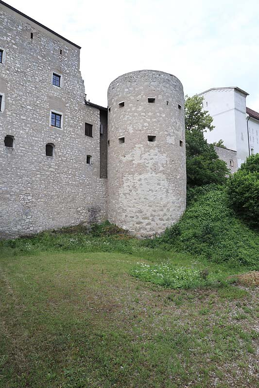 Burg-Wilibaldsburg-155.jpg