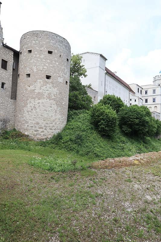 Burg-Wilibaldsburg-156.jpg
