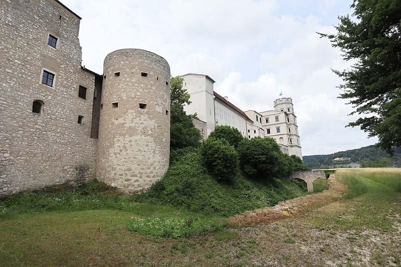 Burg-Wilibaldsburg-157.jpg