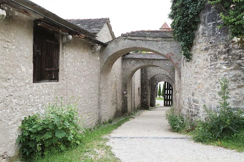 Burg-Wilibaldsburg-158.jpg