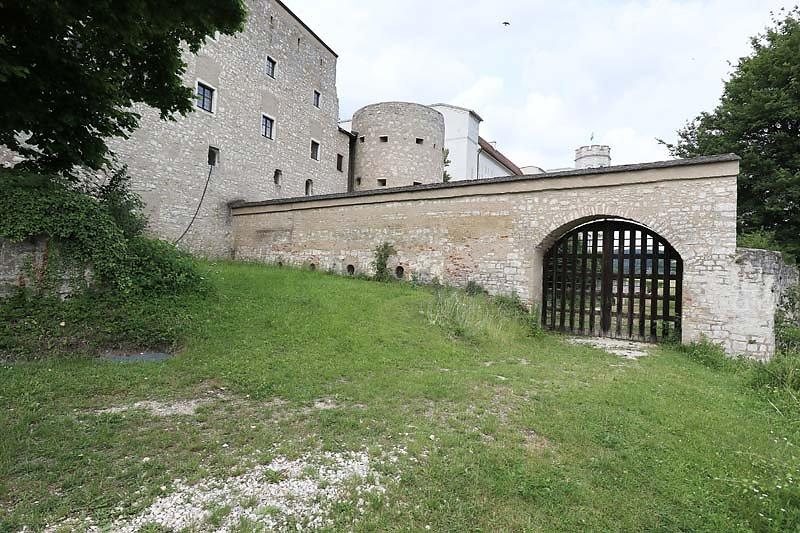 Burg-Wilibaldsburg-159.jpg