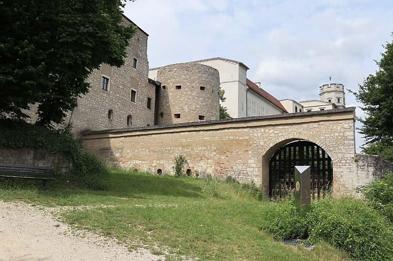 Burg-Wilibaldsburg-161.jpg