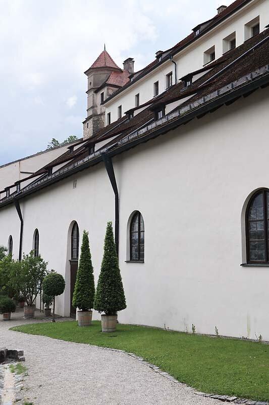 Burg-Wilibaldsburg-163.jpg