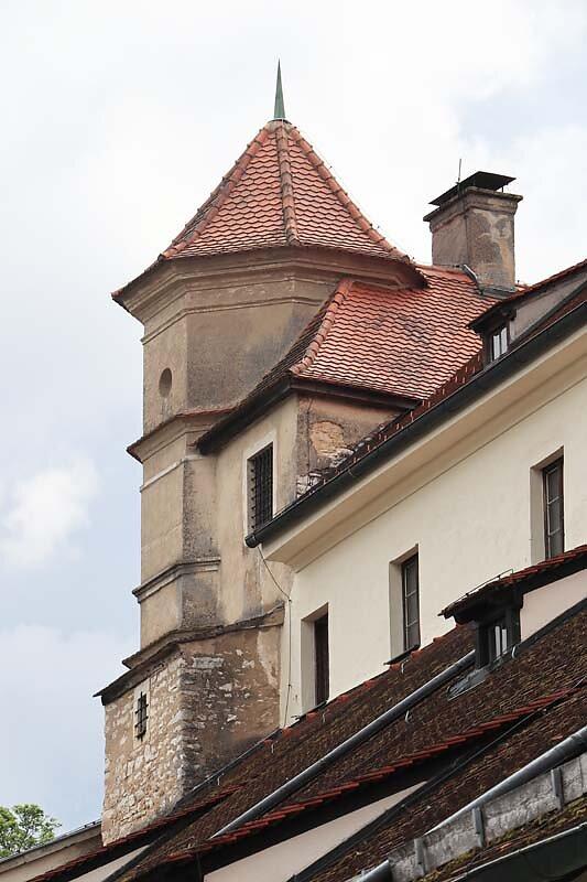 Burg-Wilibaldsburg-164.jpg