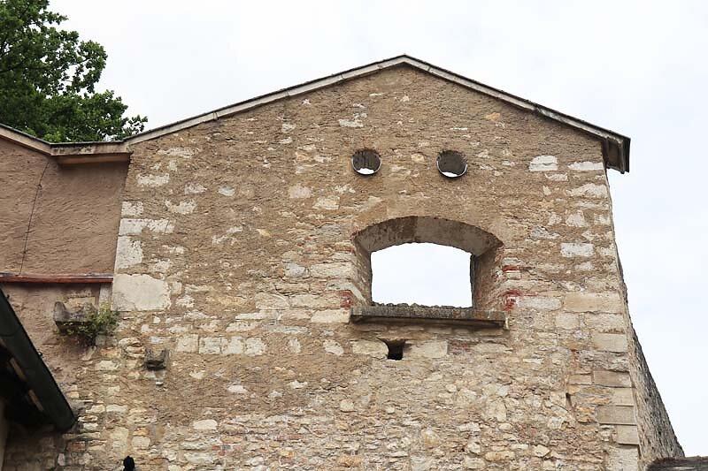 Burg-Wilibaldsburg-165.jpg