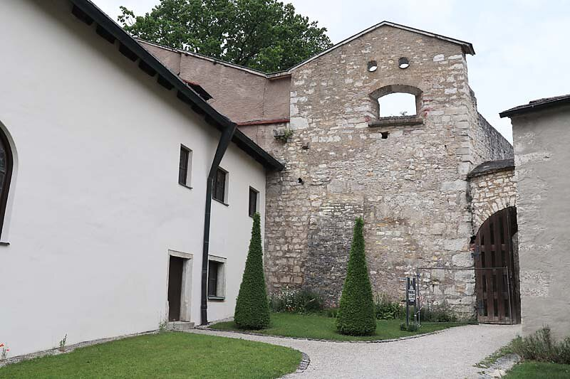 Burg-Wilibaldsburg-166.jpg