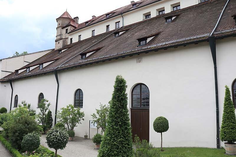 Burg-Wilibaldsburg-170.jpg