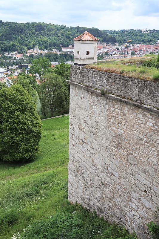 Burg-Wilibaldsburg-172.jpg