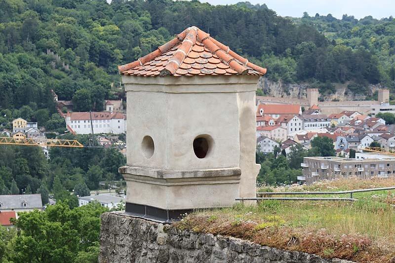 Burg-Wilibaldsburg-173.jpg