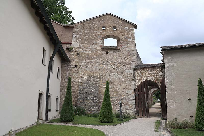 Burg-Wilibaldsburg-174.jpg