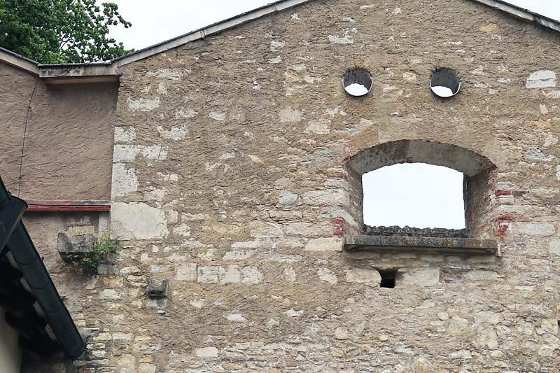 Burg-Wilibaldsburg-175.jpg