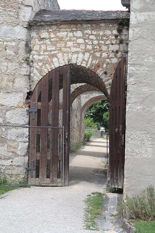 Burg-Wilibaldsburg-176.jpg