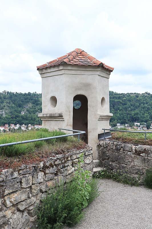 Burg-Wilibaldsburg-177.jpg